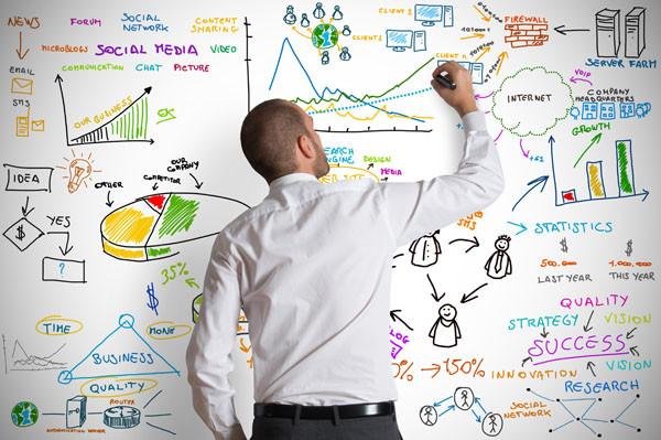 marketing_strategico